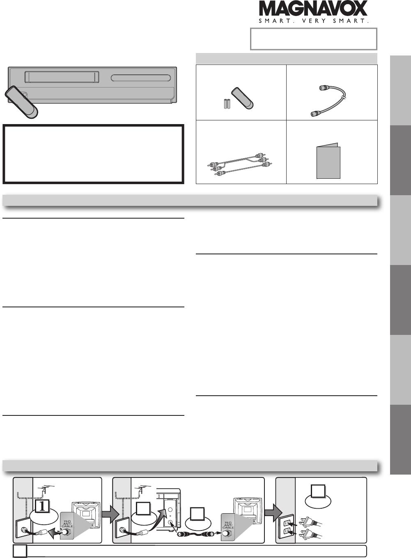Terrific Magnavox Dvd Vcr Wiring-diagram Pictures - Best Image Wire on magnavox tv repair tips, magnavox am fm radio, magnavox tube radio, circuit diagram, magnavox portable radio, dvd vcr tv sound bar diagram, magnavox stereo schematic, rollerblade diagram, magnavox receiver, philips tv parts diagram, magnavox amplifier, vip722k dvr connection diagram, directv hook up diagram, 1920 s radio diagram, crt tv wiring diagram, magnavox schematic tube, magnavox radio schematics, delco radio wiring diagram, lg tv parts diagram,