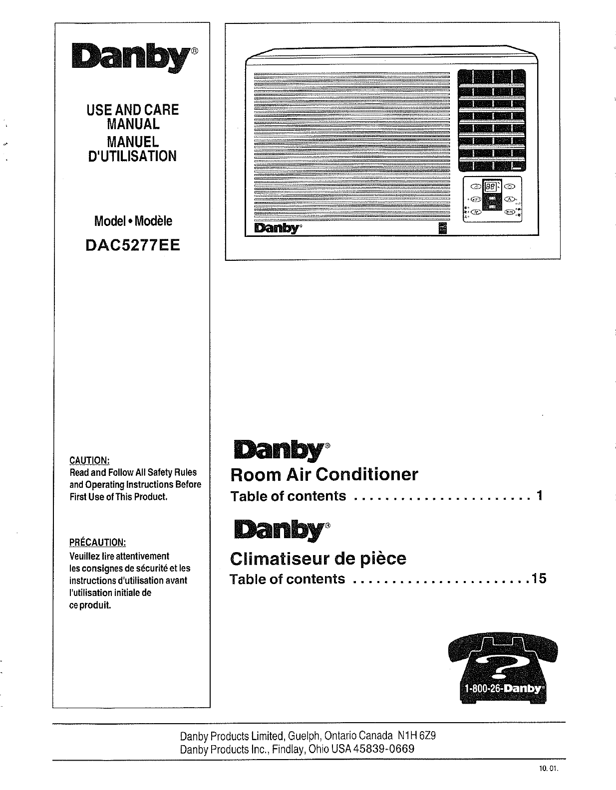 danby air conditioner manual dac5277ee open source user manual u2022 rh dramatic varieties com danby air conditioner instruction manual danby designer air conditioner user manual