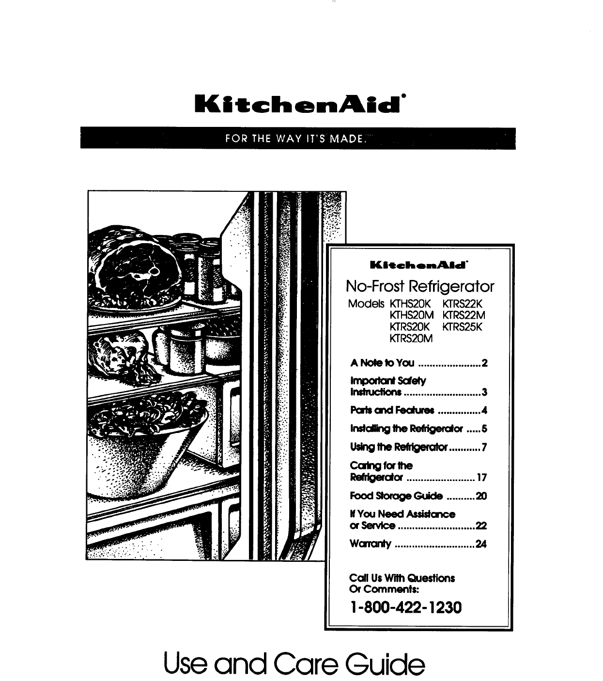 Wiring diagram for kitchenaid refrigerator the wiring diagram whirlpool fridge freezer wiring diagram images wiring diagram cheapraybanclubmaster Images