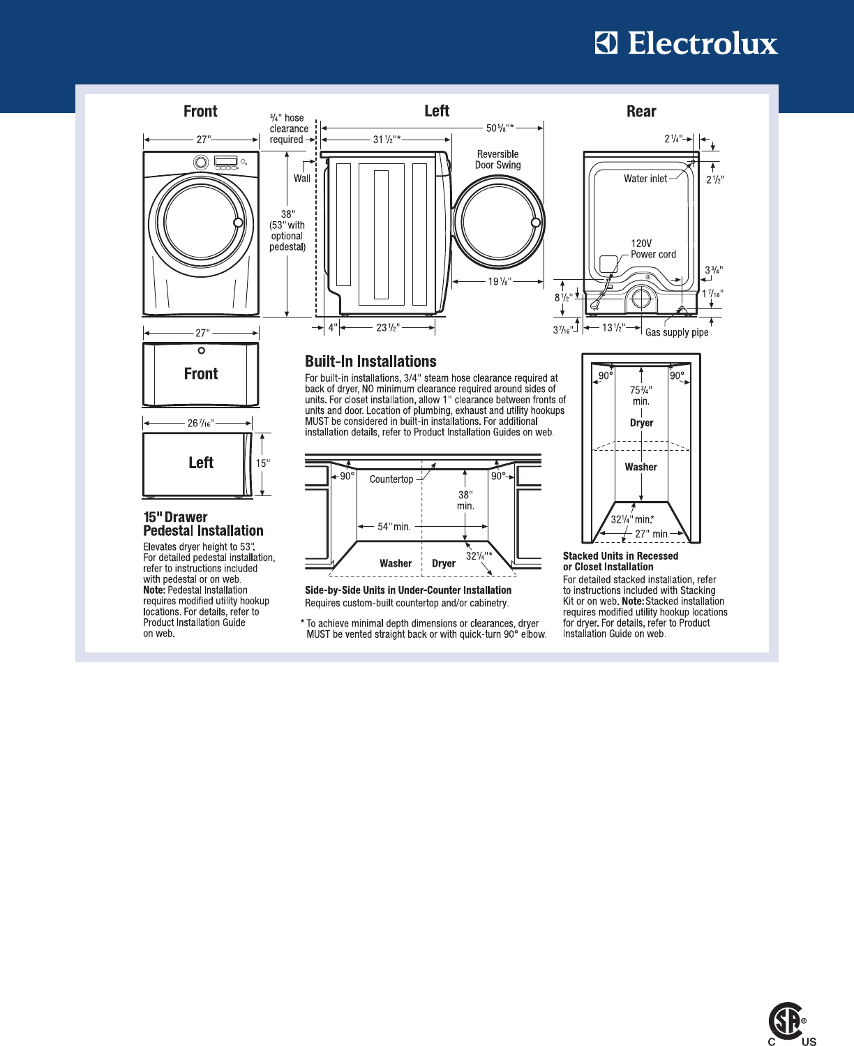 page 2 of airport appliance