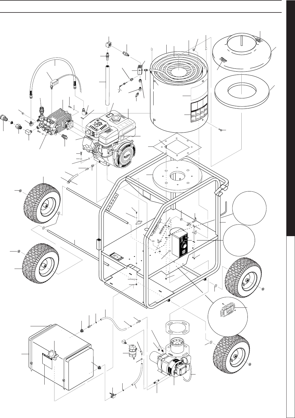 Snap Alpine Mrv F340 Wiring Diagram 30 Images Mrp F300 Shark Sgp 403537e Schematic 34 Diagrams Crackthecode