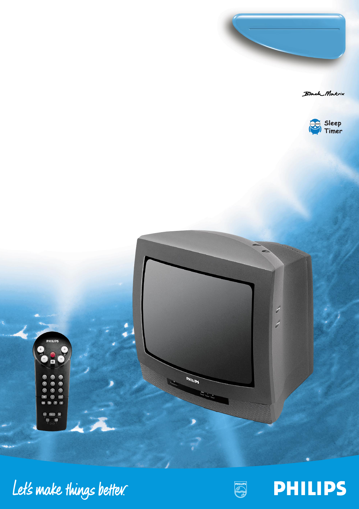philips crt television 20pt1342 user guide manualsonline com philips 55 tv manual philips tv user manual