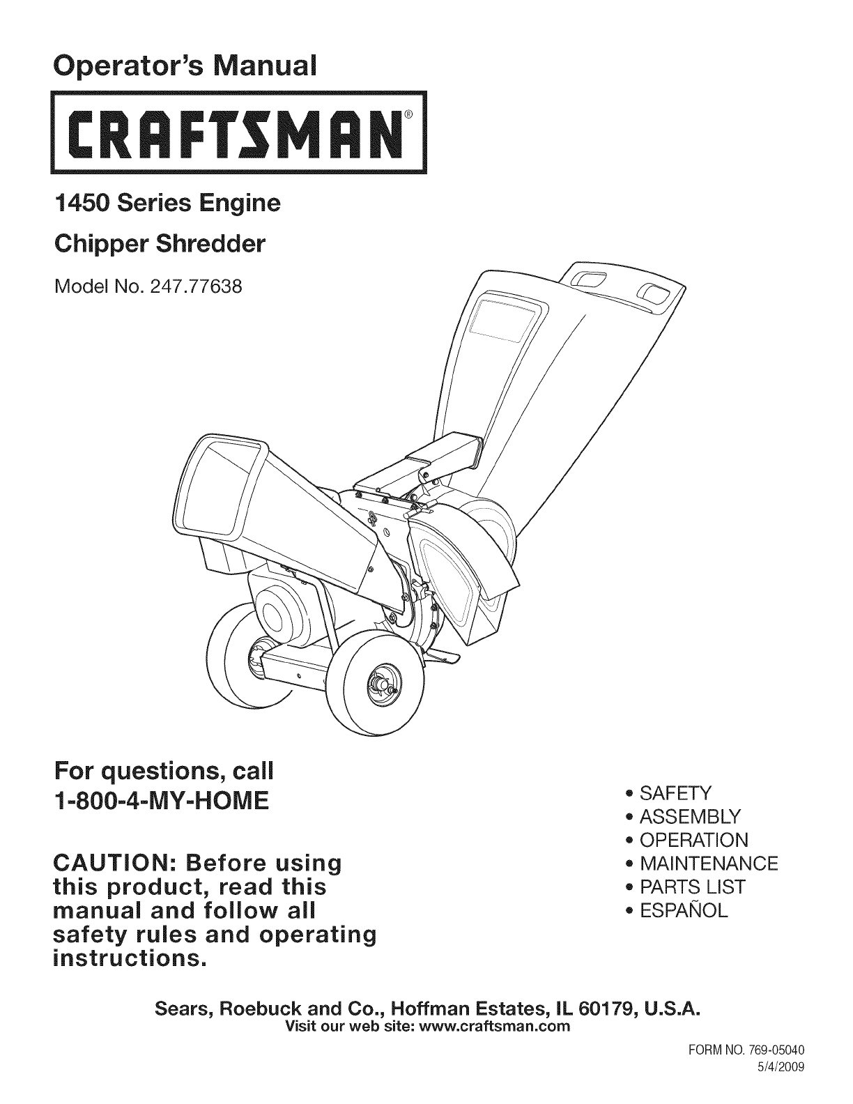 sears craftsman product manual user guide manual that easy to read u2022 rh sibere co craftsman tools manuals sears craftsman tools manuals