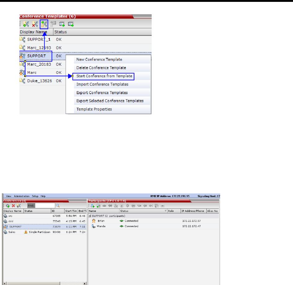 page 390 of polycom security camera rmx 1500 user guide rh camera manualsonline com polycom rmx admin guide 8.7 polycom rmx 1500 admin guide