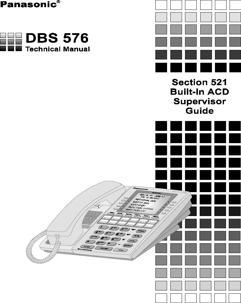 panasonic telephone dbs 576 user guide manualsonline com rh phone manualsonline com Aston Martin DBS 1969 DBS 743E Phone