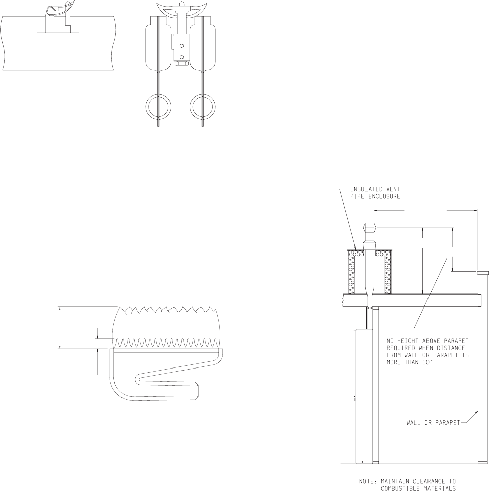 Page 7 Of Empire Comfort Systems Furnace Faw 55spp User Guide Wall Wiring Diagram 12428 3 0706page