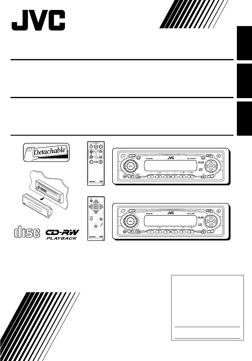 6269e182 c65a 2434 7de9 dd70be8aac96 bg1 jvc cd player kd s790 user guide manualsonline com jvc kd s790 wiring diagram at soozxer.org