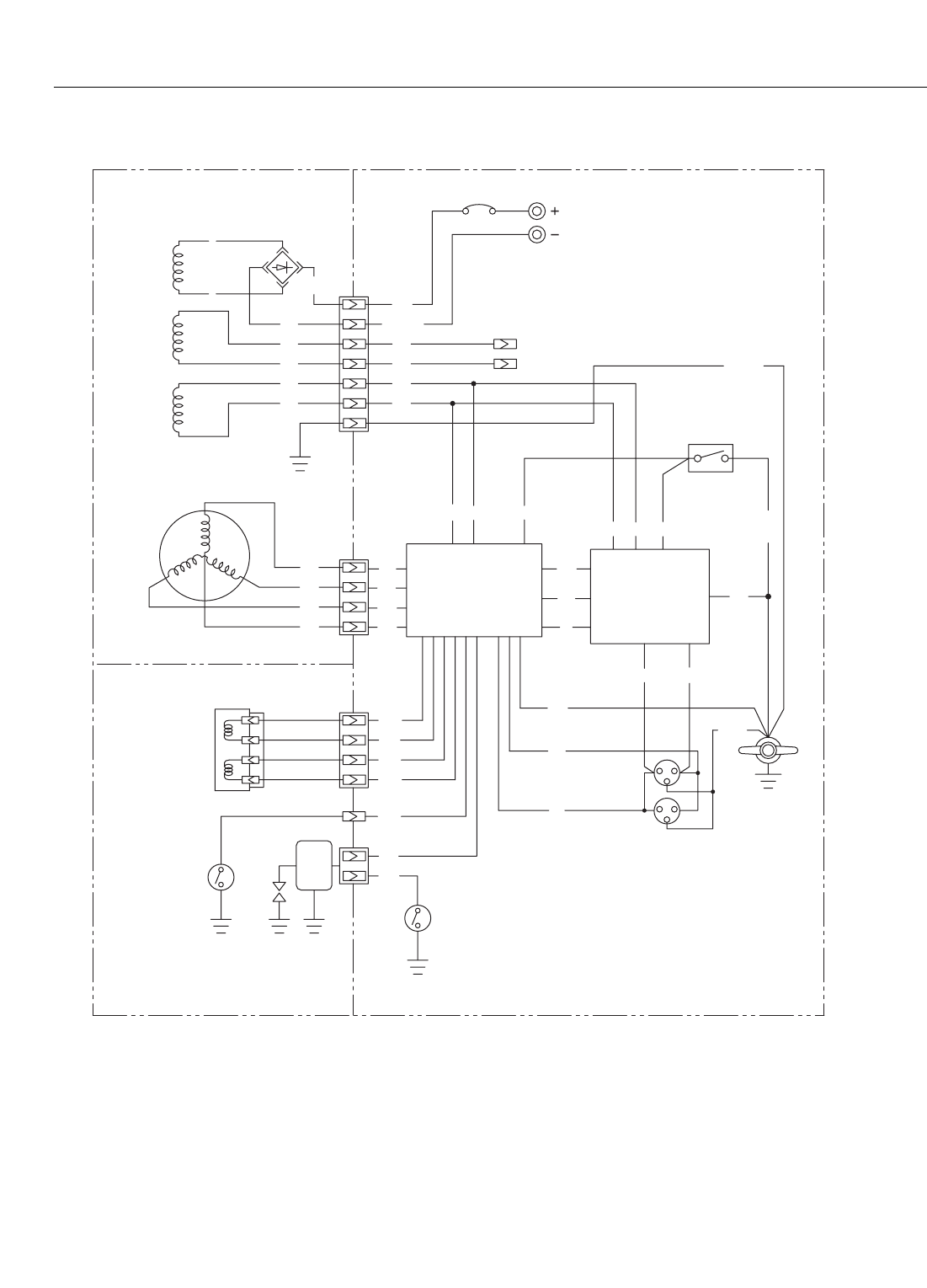 Wiring diagram ey20d wiring diagram and schematics wiring diagram wikishare page 60 of subaru robin power s portable generator rg4300i 1993 subaru legacy fuse box diagram asfbconference2016 Choice Image