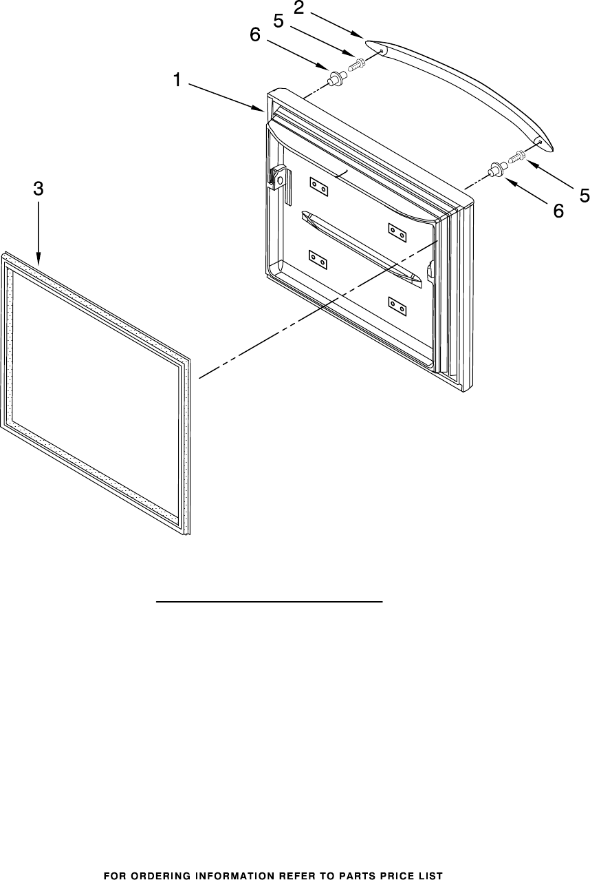 page 15 of kitchenaid refrigerator kfcs22evms1 user guide