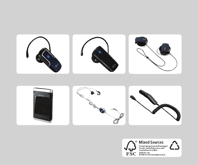 Lg Headset Hbm 760 Manual Wiring Library