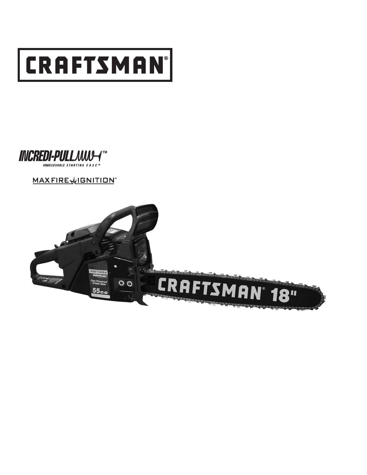 craftsman chainsaw 316350840 user guide manualsonline com rh lawnandgarden manualsonline com craftsman electric chainsaw model 358 manual Craftsman Chainsaw Carburetor Diagram