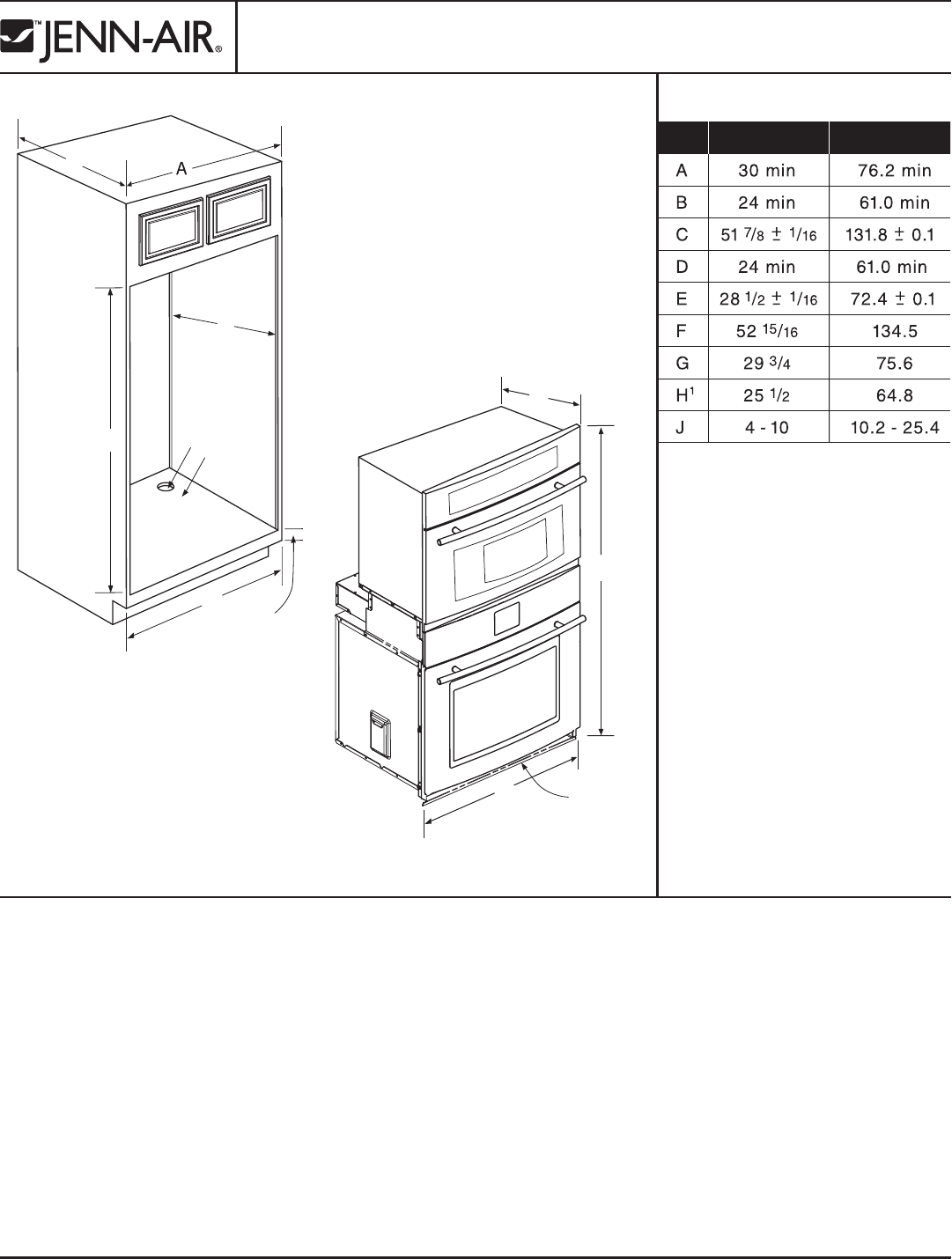 jenn air s136 wiring diagram jenn air s160 wiring diagram