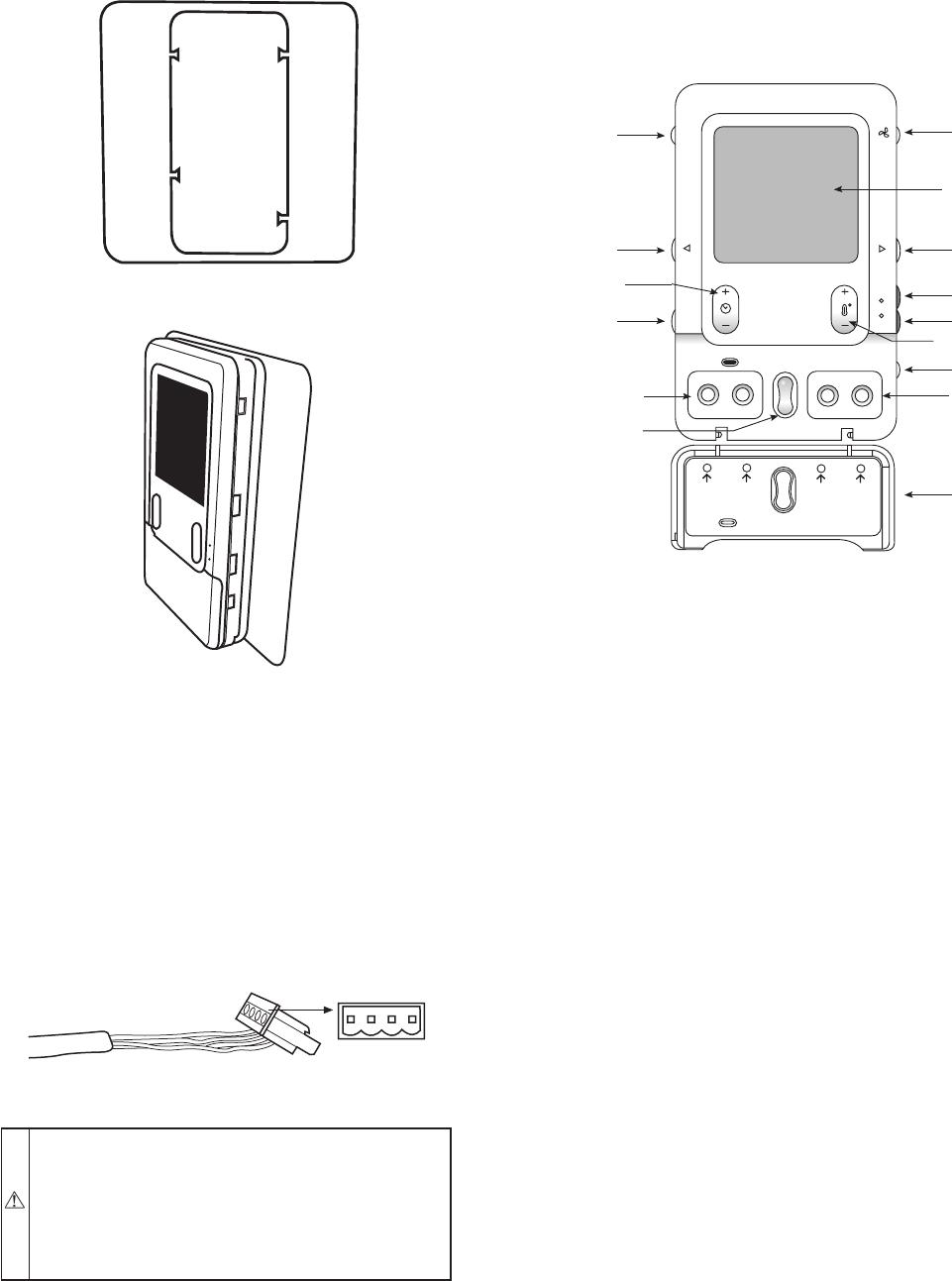 Bryant Heat Pump Thermostat Wiring Diagram Bryant Circuit Diagrams