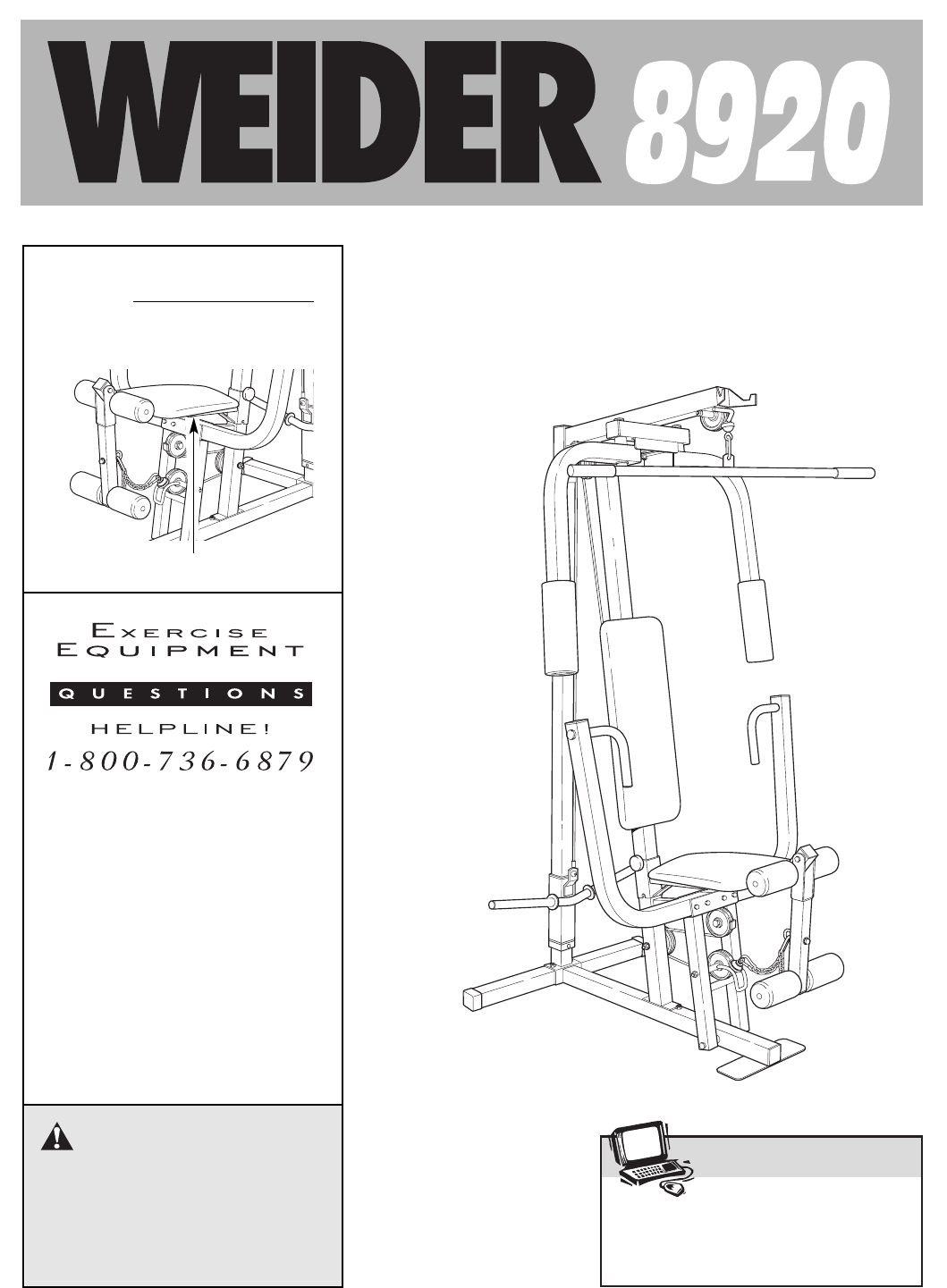 Old style weider home gym house design plans