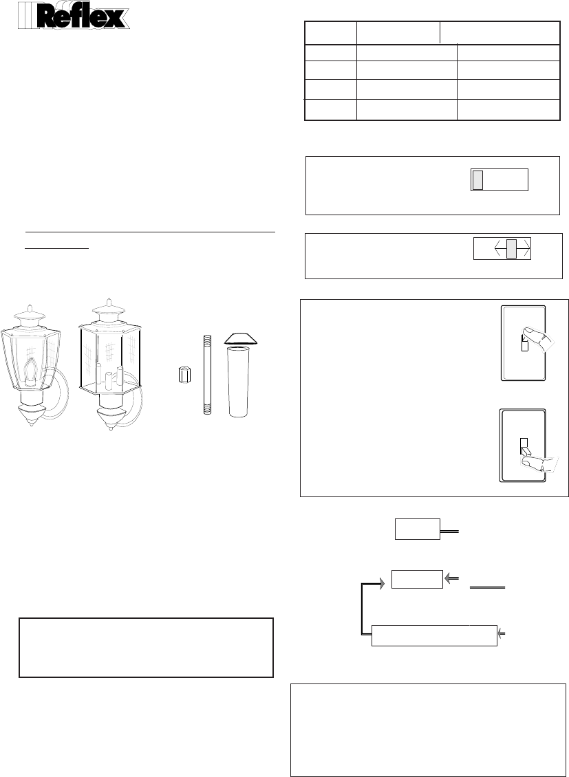 641bdb1f 3d67 4ba0 831b 9dd33b36e0aa bg1 heath zenith work light sl 4180 84 a user guide manualsonline com heath zenith doorbell wiring diagram at bayanpartner.co