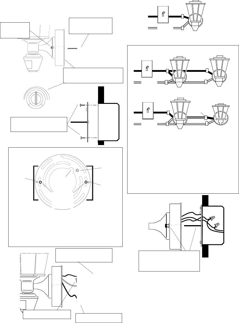 641bdb1f 3d67 4ba0 831b 9dd33b36e0aa bg2 page 2 of heath zenith work light sl 4180 84 a user guide heath zenith motion sensor light wiring diagram at readyjetset.co
