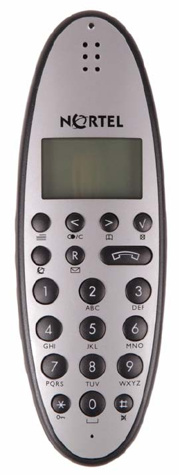 nortel networks phone manual t7316e reset password