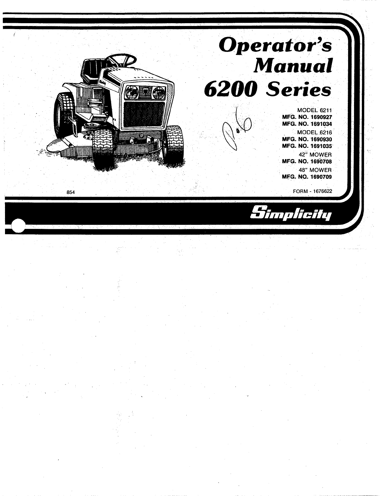 64ddbc8c 4486 4546 9931 916031792797 bg1 simplicity lawn mower 6211 user guide manualsonline com simplicity 6216 wiring diagram at bayanpartner.co