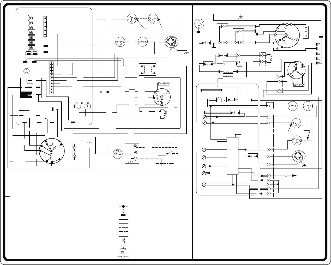 657389f9 036e 4126 bd31 50b039919328 bgc page 12 of bryant furnace 350mav user guide manualsonline com bryant furnace wiring diagram at crackthecode.co