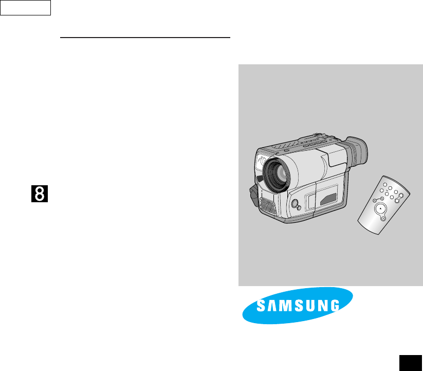 samsung camcorder scl700 user guide manualsonline com rh phone manualsonline com Samsung TV Schematics Samsung Instruction Manual