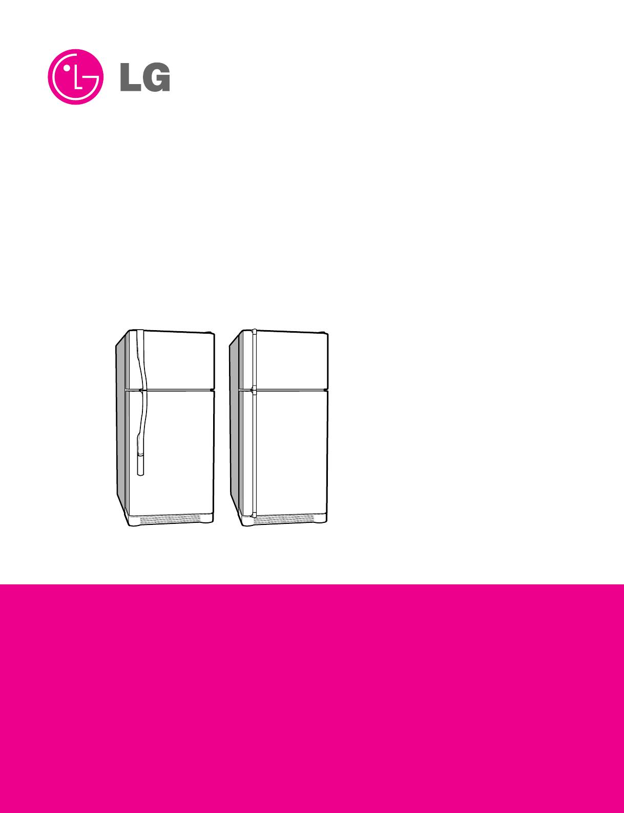lg v30 user manual pdf