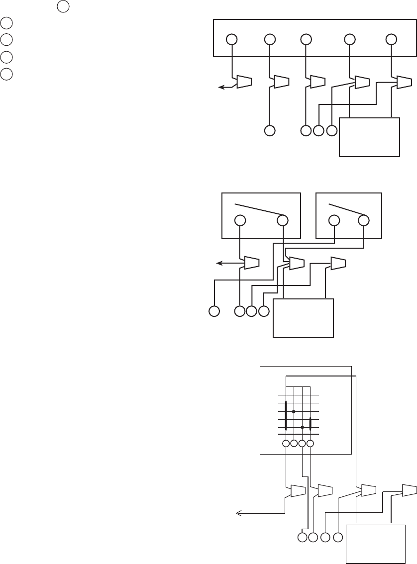 haier compressor wiring diagrams haier get free image about wiring diagram