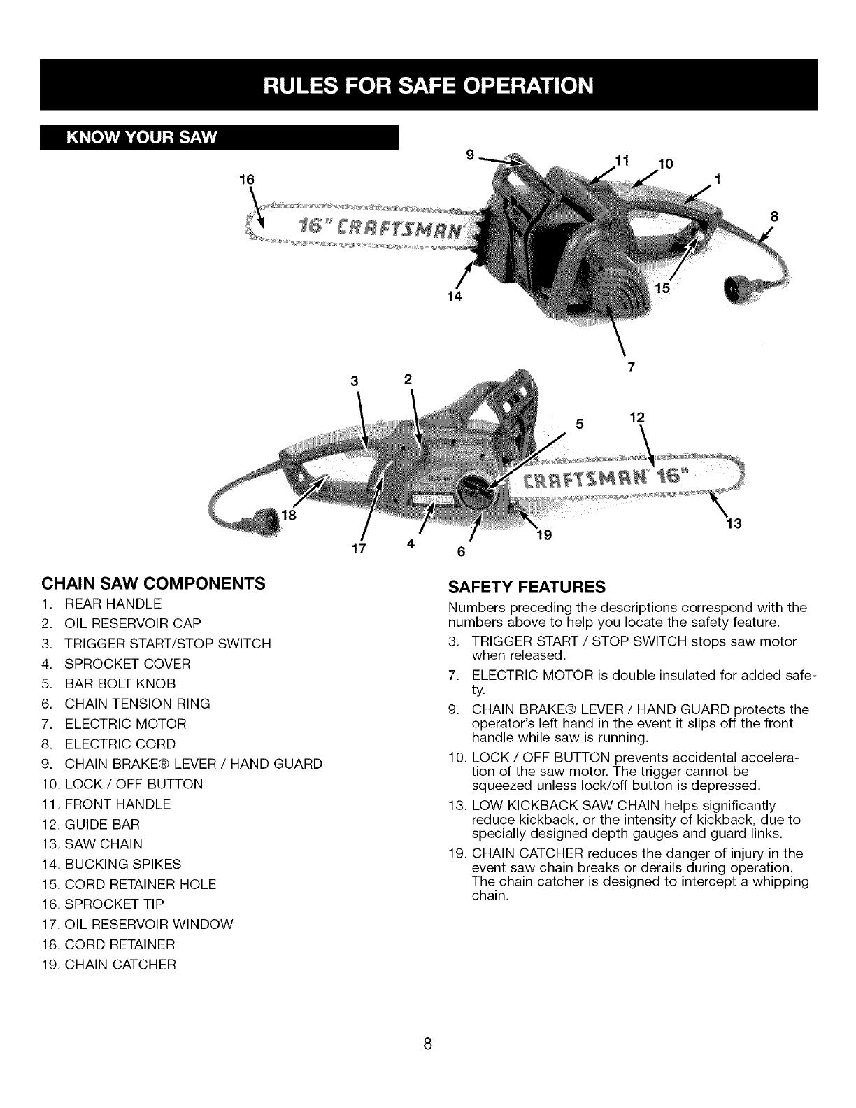 Caleffi 22mm 3 0 Bar 6 0 Bar Manual Guide
