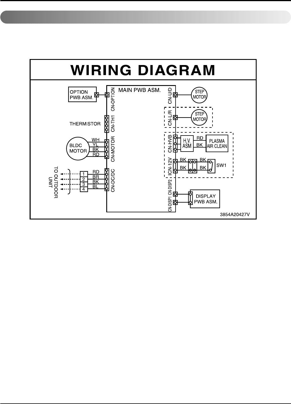 Page 65 Of Lg Electronics Air Conditioner Lsn180he User Guide