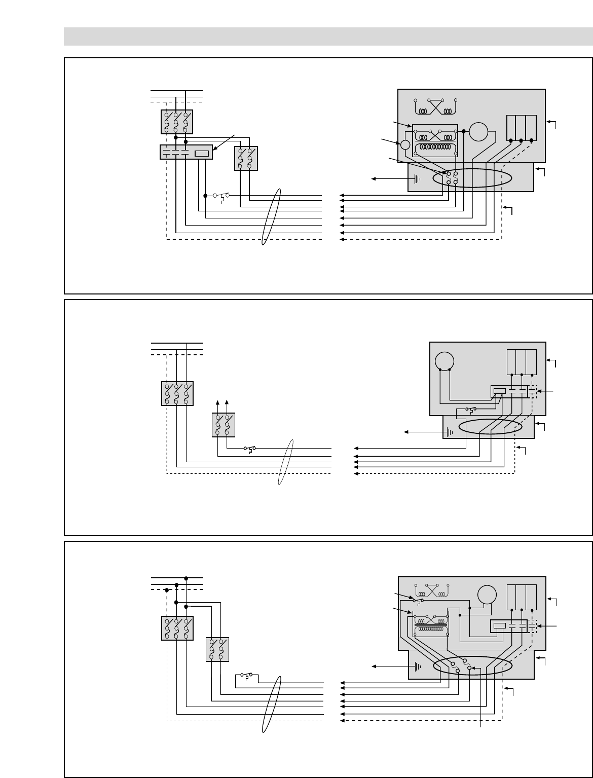 Page 3 of Chromalox Air Conditioner UB-1502E User Guide ... Diagram Chromalox Wiring Heater Ub on heater pump diagram, heater radiator, thermo king reefer unit diagram, voltage regulator diagram, heater control diagram, heater coil diagram, heater thermostat diagram, water heater installation diagram, heater hoses diagram, wiper motor diagram, home heating diagram, solar panel inverter circuit diagram, heater circuit diagram, thermo king tripac apu diagram, doorbell installation diagram, transmission diagram, reddy heater parts diagram, tankless water heater diagram, doorbell wire connection diagram, plc input and output diagram,