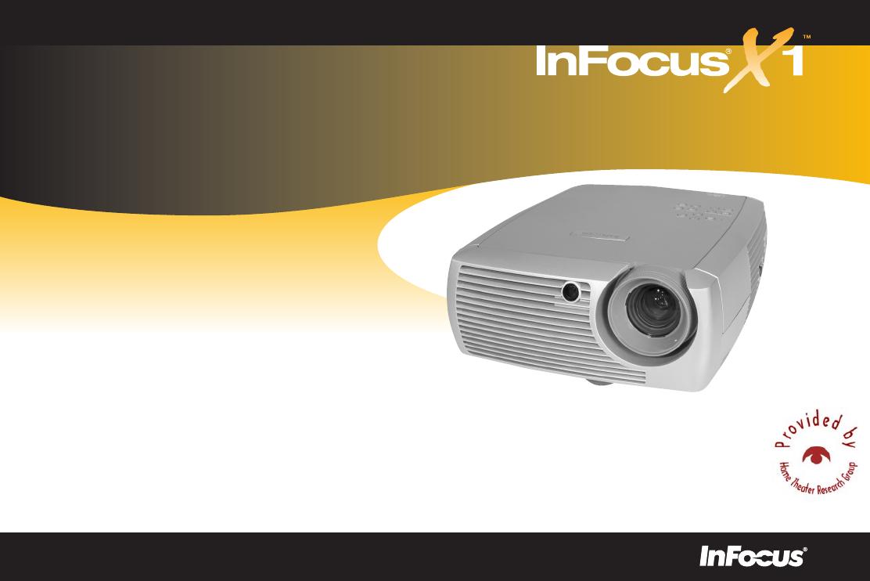 infocus projector lp 70 user guide manualsonline com rh phone manualsonline com infocus projector in2114 user manual infocus projector in2114 user manual