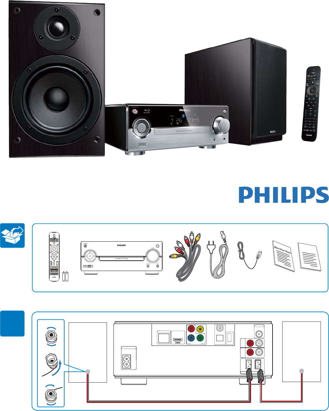 philips blu ray player mbd3000 user guide. Black Bedroom Furniture Sets. Home Design Ideas
