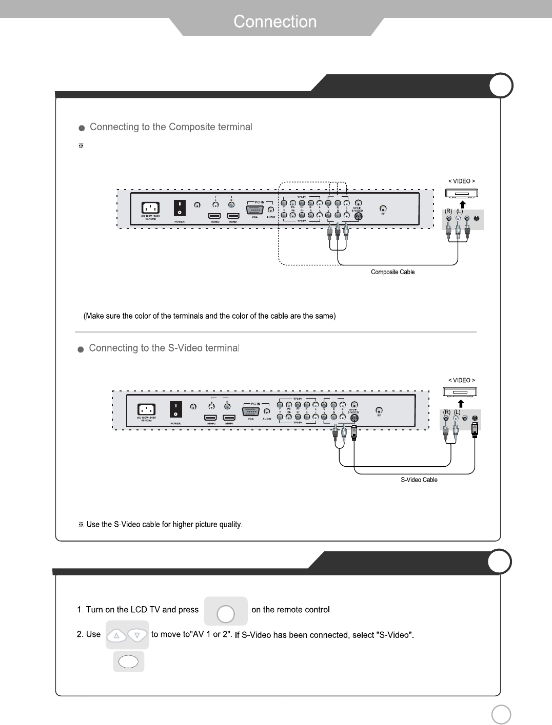 f026 user manual best setting instruction guide u2022 rh merchanthelps us Instruction Manual Example Manuals in PDF