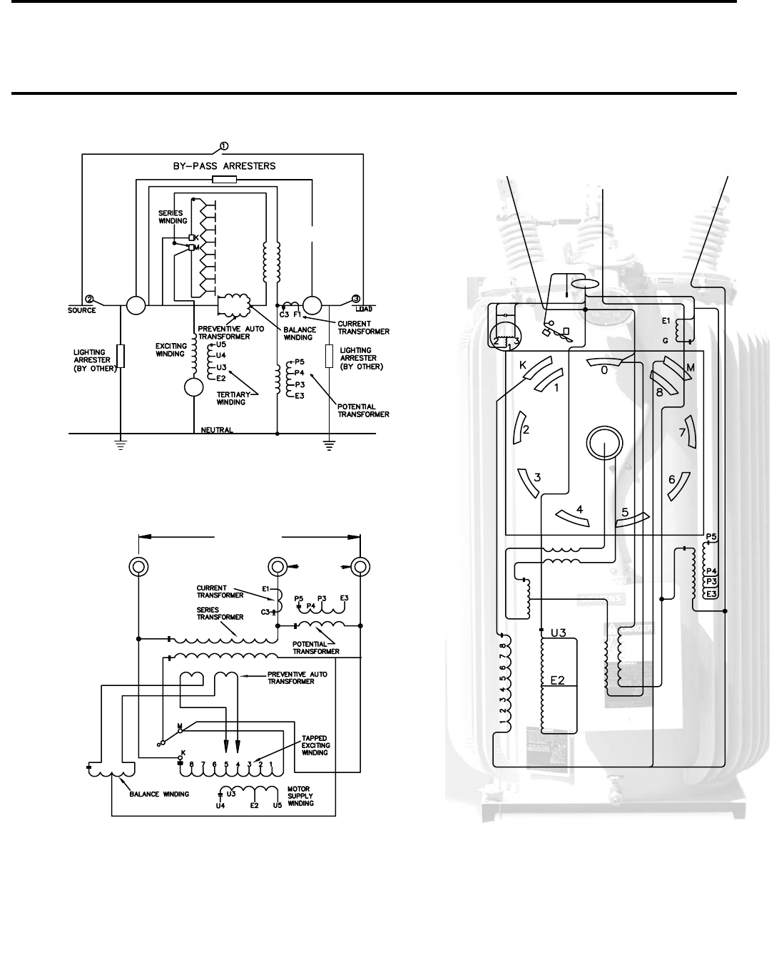 Wiring Diagram For Siemens Thermostat : Page of siemens thermostat user guide