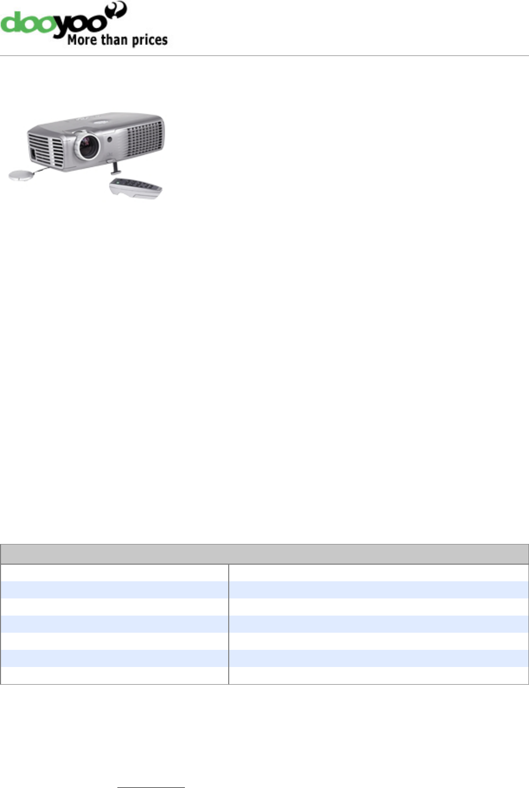 dell projector 2300mp user guide manualsonline com rh office manualsonline com dell 2300mp manual Dell 2300MP Review