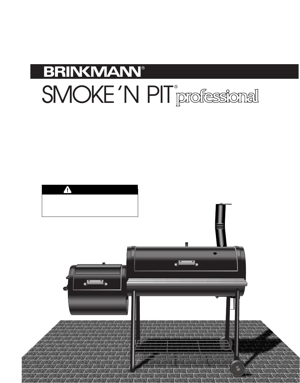 smok procolor user manual pdf