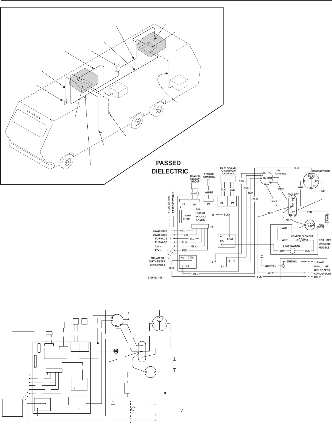 Page 16 of Dometic Air Conditioner 630515.331 User Guide ... Duo Therm Wiring Schematics on honeywell wiring schematics, breaker wiring schematics, thermostat wiring schematics, frigidaire wiring schematics, goodman wiring schematics, coleman wiring schematics, rheem wiring schematics, compressor wiring schematics, maytag wiring schematics, refrigerator wiring schematics, jayco wiring schematics, dometic air conditioner wiring schematics, trane wiring schematics, electrical wiring schematics, ac wiring schematics, ruud wiring schematics, onan wiring schematics, gibson wiring schematics,