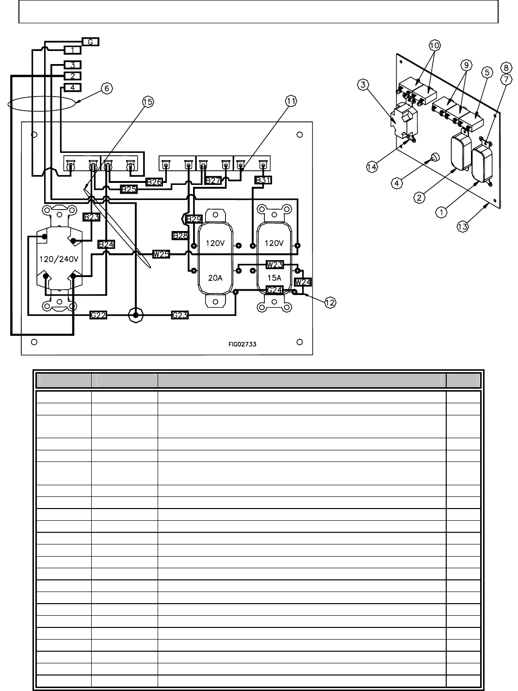 6a2ef387 32e8 b494 d541 95a46ece1bd2 bg28 page 40 of north star portable generator m165957k user guide northstar generator wiring diagram at readyjetset.co