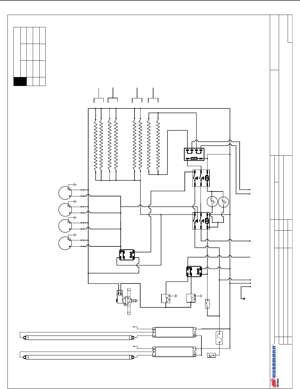 6b0c3921 3432 43fa ada4 bfb9776e5084 bgc page 12 of hussman refrigerator fmss l user guide manualsonline com hussmann rl5 wiring diagram at crackthecode.co
