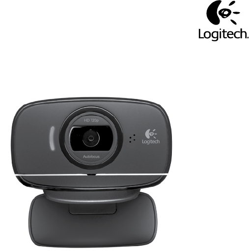 logitech webcam c525 user guide manualsonline com rh office manualsonline com Owner S Manual Craftsman 917 Craftsman 5 22 Snowblower Parts