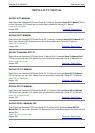 olevia crt television 32 user guide manualsonline com rh tv manualsonline com