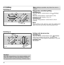 Page 18 Of Gaggenau Oven Eb 210 211 User Guide