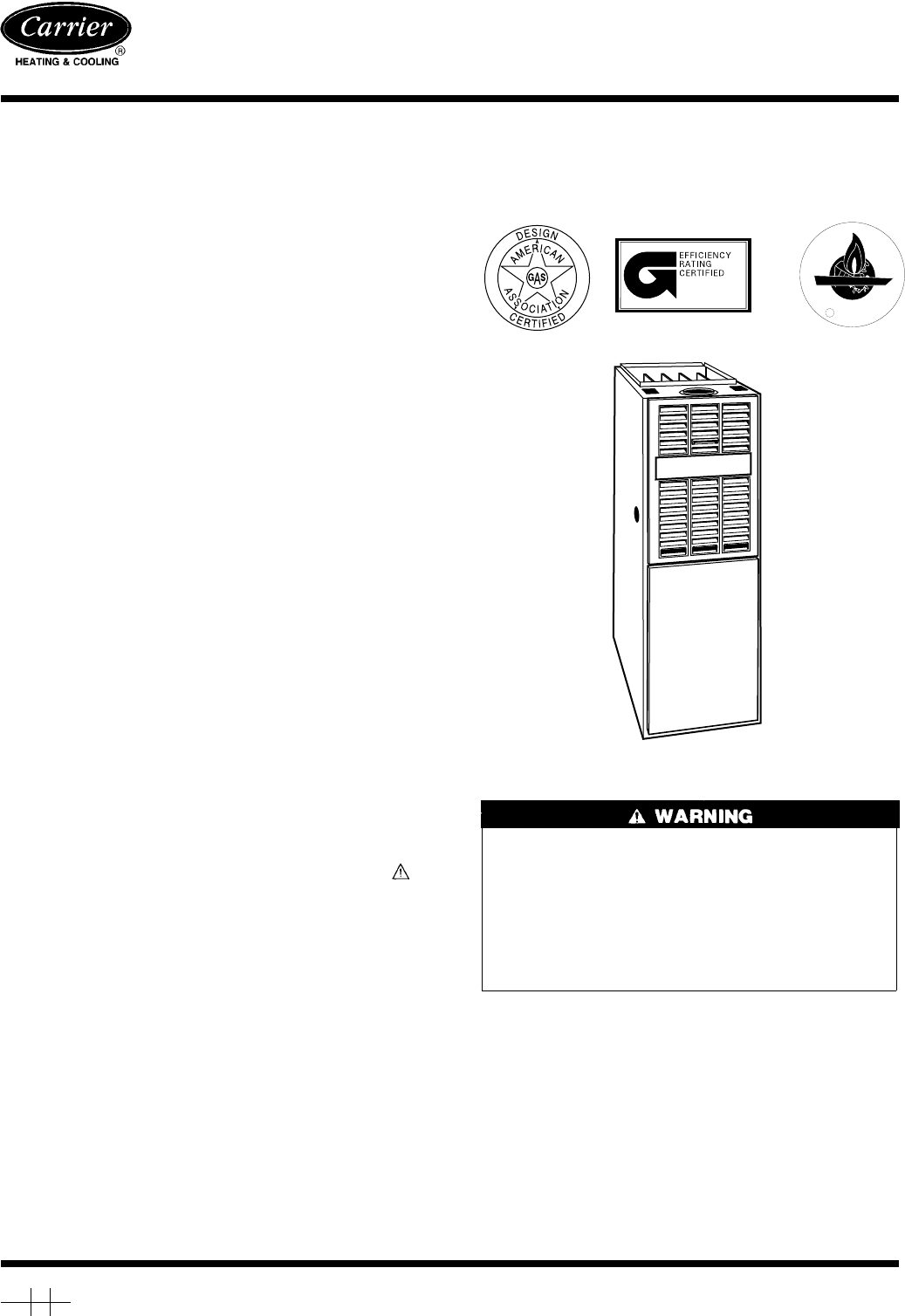 Honeywell Rth2300 Rth221 Wiring Diagram Trusted Diagrams Rth7400d Images Gallery