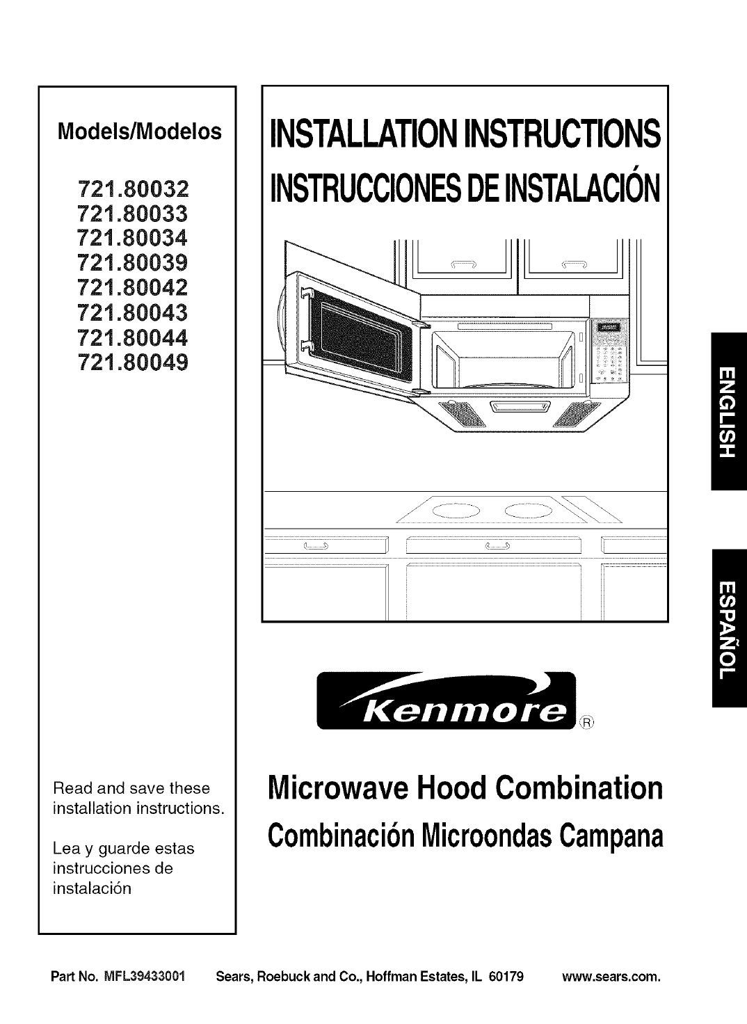 sears do it yourself repair manual for kenmore gas electric dryers