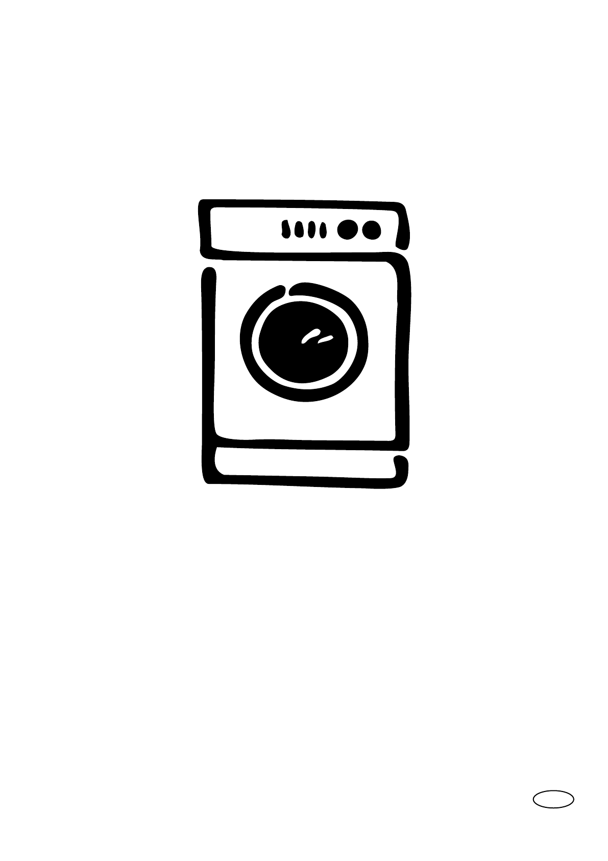 electrolux washer dryer ew 1200 i user guide manualsonline com rh laundry manualsonline com electrolux aqualux 1200 manual pdf electrolux aqualux 1200 programme guide