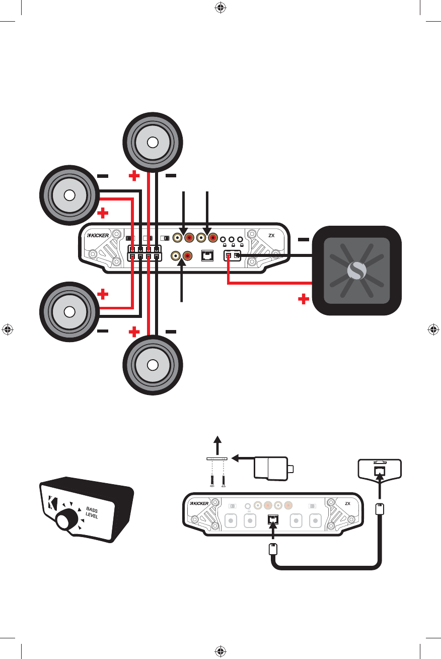 Car Sub Wiring Diagram Capacitor moreover 86 Camaro Fuse Box Diagram likewise 2002 Pontiac Grand Prix Gtp Radio Wiring Diagram furthermore 2008 Pontiac G5 Fuse Box Location together with 2007 Freightliner M2 Wiring Diagram. on wiring diagram fiero radio