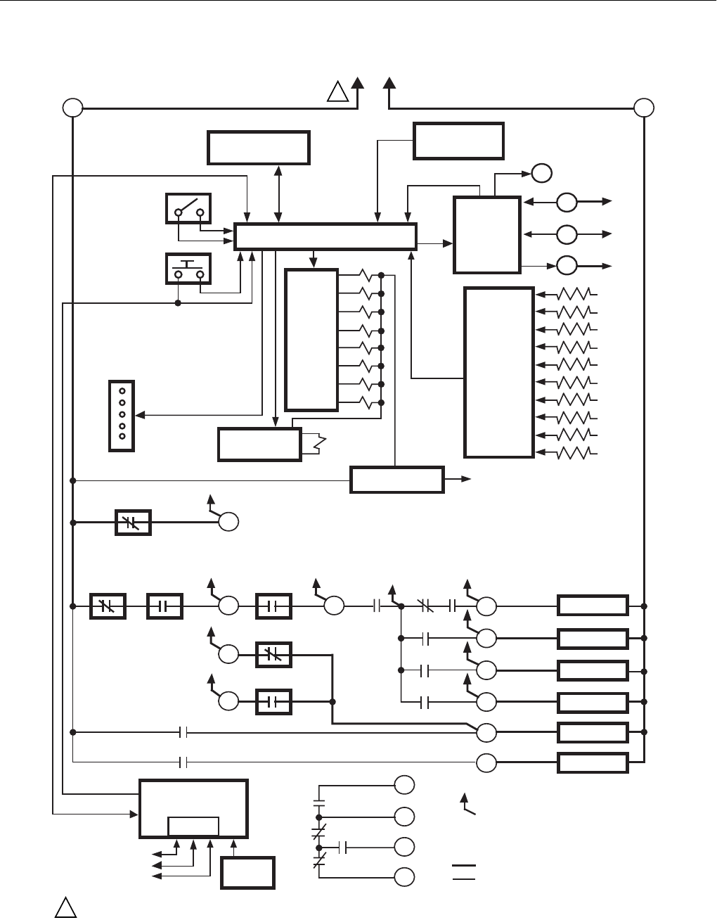 punch down block wiring diagram with Detailed Wiring Diagram Of A 66 Block on Telephone 66 Block Wiring Diagram as well work Cat6 Wiring Diagram moreover Work Wiring Closet Diagram moreover Hand Crank Phone Wiring Diagram also Wiring Diagram Also Phone Cable Junction Box Along.