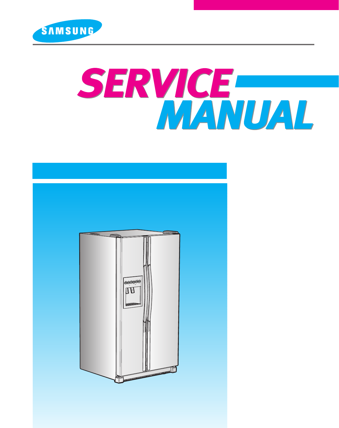 samsung dishwasher instruction manual images