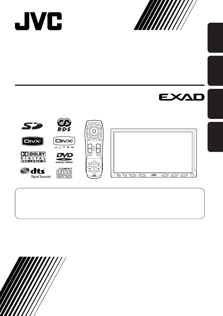 6e9501db 9dda 4f59 acaa dc7547232375 bg1 jvc car stereo system kw avx800 user guide manualsonline com jvc kw-avx800 wiring diagram at cos-gaming.co