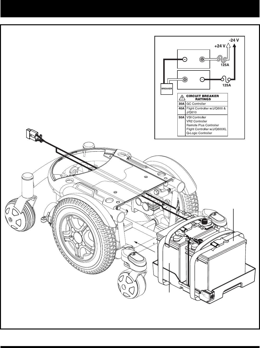 razor controller wiring diagram 7 wire razor pocket rocket charger razor pr200 wiring diagram