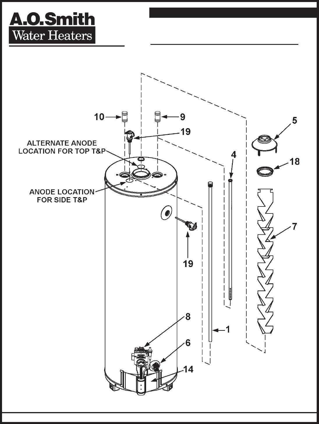 vegan 100 gaz oakley pdf